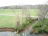 0 Catheys Creek - Photo 2