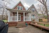 428 E Eastland St - Photo 40