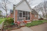 428 E Eastland St - Photo 44