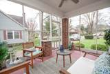 428 E Eastland St - Photo 48