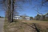 1528 Monteagle Falls Rd - Photo 3