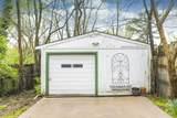 309 Chapel Ave - Photo 31