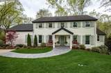 5445 Camelot Rd - Photo 1