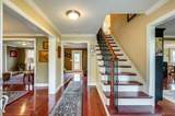 5445 Camelot Rd - Photo 2
