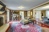 5445 Camelot Rd - Photo 11