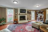 5445 Camelot Rd - Photo 12