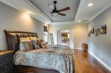 5445 Camelot Rd - Photo 14
