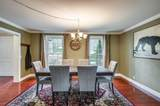 5445 Camelot Rd - Photo 3
