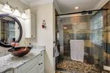 5445 Camelot Rd - Photo 21
