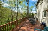 5445 Camelot Rd - Photo 28