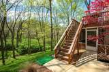 5445 Camelot Rd - Photo 29