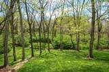 5445 Camelot Rd - Photo 30