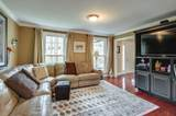 5445 Camelot Rd - Photo 4