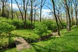 5445 Camelot Rd - Photo 31