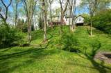 5445 Camelot Rd - Photo 32