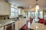 5445 Camelot Rd - Photo 8
