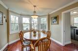 5445 Camelot Rd - Photo 9