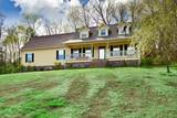 1810 Bee Spring Rd - Photo 2