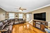 1810 Bee Spring Rd - Photo 11
