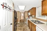 1810 Bee Spring Rd - Photo 12