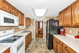 1810 Bee Spring Rd - Photo 13