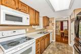 1810 Bee Spring Rd - Photo 14