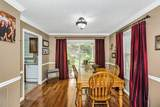1810 Bee Spring Rd - Photo 15