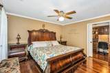 1810 Bee Spring Rd - Photo 16