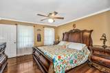 1810 Bee Spring Rd - Photo 17