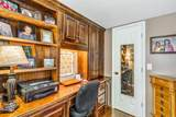 1810 Bee Spring Rd - Photo 18