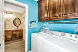 1810 Bee Spring Rd - Photo 19