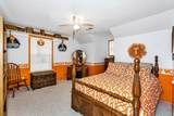1810 Bee Spring Rd - Photo 22