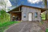 1810 Bee Spring Rd - Photo 26