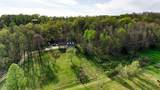 1810 Bee Spring Rd - Photo 29