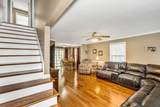 1810 Bee Spring Rd - Photo 9