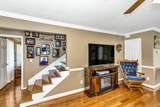 1810 Bee Spring Rd - Photo 10