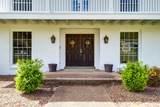 311 Appomattox Dr - Photo 3
