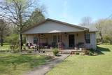 724 Double Springs Rd - Photo 1