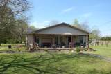 724 Double Springs Rd - Photo 2