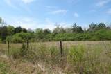 724 Double Springs Rd - Photo 11