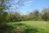 724 Double Springs Rd - Photo 12