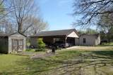 724 Double Springs Rd - Photo 13