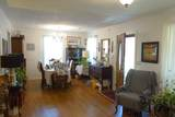 724 Double Springs Rd - Photo 14