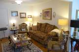 724 Double Springs Rd - Photo 16