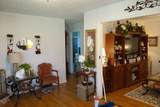 724 Double Springs Rd - Photo 17