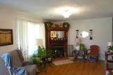 724 Double Springs Rd - Photo 18