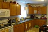 724 Double Springs Rd - Photo 20