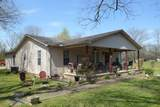 724 Double Springs Rd - Photo 3