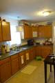 724 Double Springs Rd - Photo 21