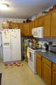 724 Double Springs Rd - Photo 22